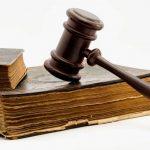 Entendiendo al Derecho eclesiástico del Estado
