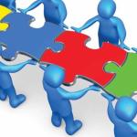 ¿El despertar de las cooperativas?