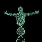 La necesaria humanización de la ciencia