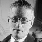 Pensamientos de James Joyce