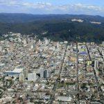 ¿Qué está pasando con el urbanismo en Concepción?