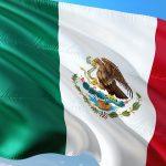 La propaganda electoral escrita con apego a la laicidad en México