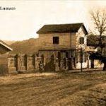 Impacto de la crisis económica de 1929 en Lumaco, región de la Araucanía