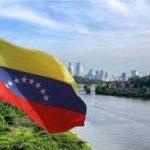 En Venezuela no hay un gobierno de izquierda