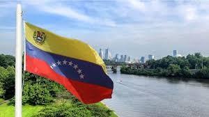 Lo que no se dice sobre Venezuela