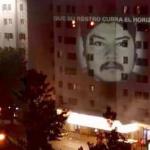 Camilo Catrillanca y un estado de derecho que se cae a pedazos