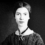 Pensamientos de Emily Dickinson