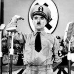 A propósito de fascismo