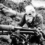 La Guerra y la Paz…. 2  asesinatos y 23 millones de muertos