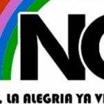 El NO, la Transición, Carabineros y FF.AA. La realidad hoy en la Araucanía