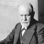 Pensamientos de Sigmund Freud