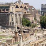 La república en el Derecho Romano (Parte III)