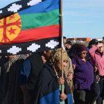 Conflicto Mapuche.
