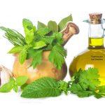 Medicina natural en el abordaje del dolor crónico