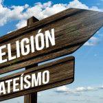 Los chilenos creen en Dios pero no en los curas