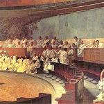 La república en el Derecho Romano (Parte I)