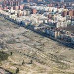Integración Social y Suelo Urbano:  Gol Estatal