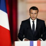 Emmanuel Macron: el Presidente rey mal amado