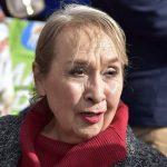 Falleció ex alcaldesa de Coronel  Norma Hidalgo González