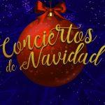 CONCIERTOS DE NAVIDAD > ORQUESTA SINFÓNICA Y CORO UDEC