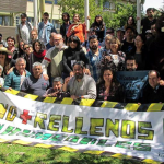 La Batalla por los Humedales de Chile