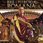 La república en el Derecho Romano (Parte II)