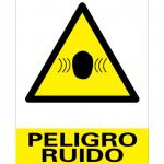 Protocolo de Exposición Ocupacional a Ruido (PREXOR) (PARTE V)