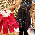 La Navidad del consumo