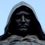 Pensamientos de Giordano Bruno