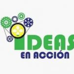 Tener ideas no es nada, llevarlas a cabo lo es todo
