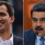 VENEZUELA Y LA IMPROVISACIÓN EN NUESTRA POLÍTICA EXTERIOR