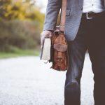 La precarización del quehacer académico