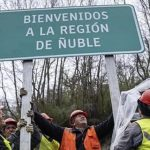 RINCONES TURÍSTICOS DE ÑUBLE