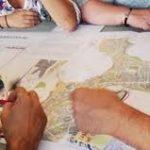 Equidad urbana y participación