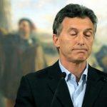 Argentina, el paraíso de la deuda perpetua