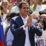 Venezuela 2019, nuevo año más problemas.