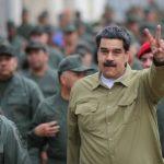 Venezuela en el peor de los mundos posibles.