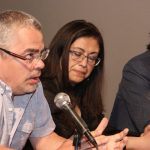 La potente agenda 2019 de la Corporación Cultural de la Universidad de Concepción