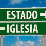 Laicidad y la aconfesionalidad del Estado (I)