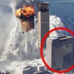 ¿Por qué cayeron las tres torres? La versión oficial y las investigaciones independientes