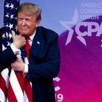 """Donald Trump: """"racista, estafador y tramposo"""" (ex abogado Michael Cohen)"""