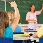 Comprendiendo la sociología de la educación de Fuentealba Weber