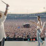 La fiesta de los hipócritas: Sobre el efecto de Bohemian Rhapsody