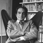 Pensamientos de Italo Calvino