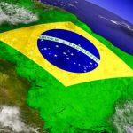 El «factor Brasil» y las emergentes tendencias políticas en América del Sur