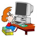 El uso de los blogs en la educación según Tiscar Lara (II)