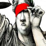 JUDICIALIZAR LA POLÍTICA
