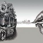 Internacional/Política Memoria, Historia y los usos políticos de pasados traumáticos en América Latina