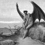 La cola del diablo en Chile