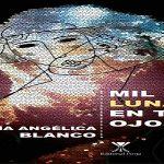 María Angélica Blanco: una narrativa del deseo